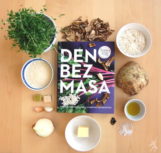 den_bez_masa