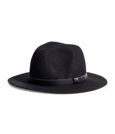 Držte si klobouky! - Blog by Palladium f378a452e1