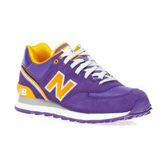 new-balance-baskets-574