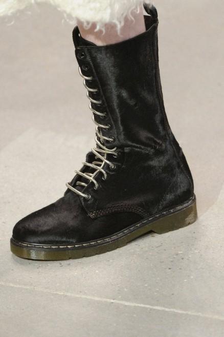 elle-best-fall-2014-shoes-calvin-klein-clp-rf14-1727-v-xln
