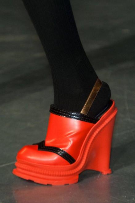 elle-best-fall-2014-shoes-kenzo-clp-rf14-3603-v-xln