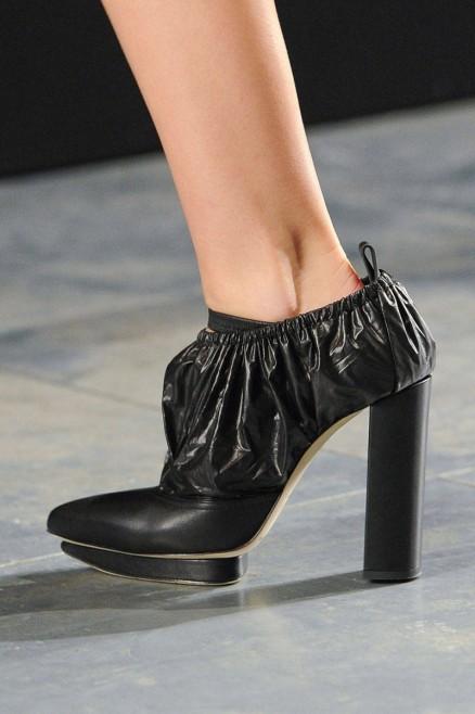 elle-best-shoes-fall-2014-kane-clp-rf14-5080-v-xln