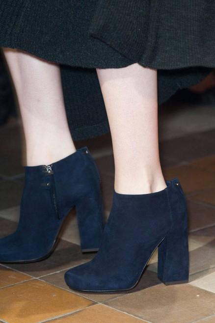 elle-best-shoes-fall-2014-lanvin-clp-rf14-8206-v-xln