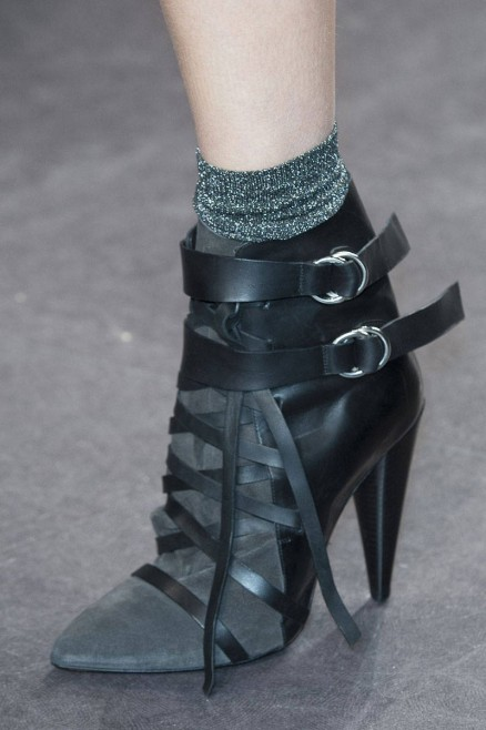 elle-best-shoes-fall-2014-marant-clp-rf14-9467-v-xln