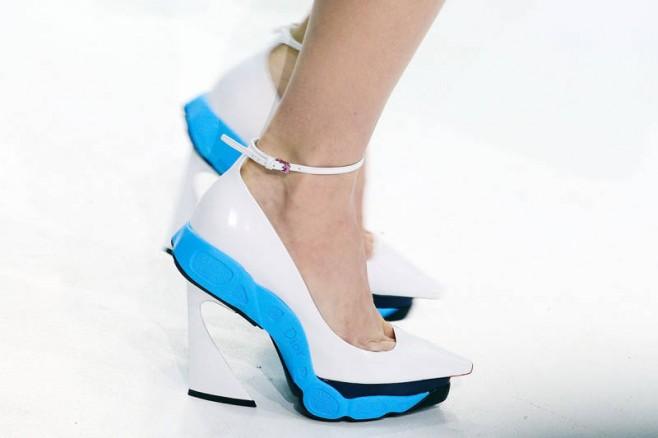 elle-best-shoes-fall-2014-opener-QTfgRO-h-xln
