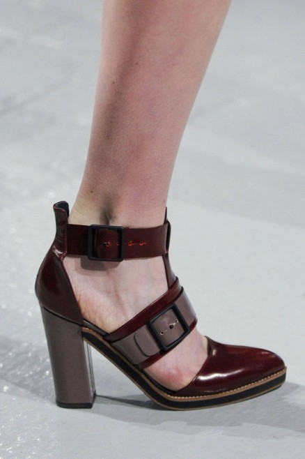elle-best-shoes-fall-2014-taylor-clp-rf14-6330-v-xln