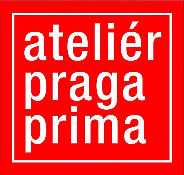 praga_prima