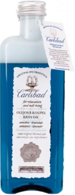 manufaktura-250-carlsbad-nourishing-bath-oil-antistress-lavender-original-imadbnychjrh4tcp