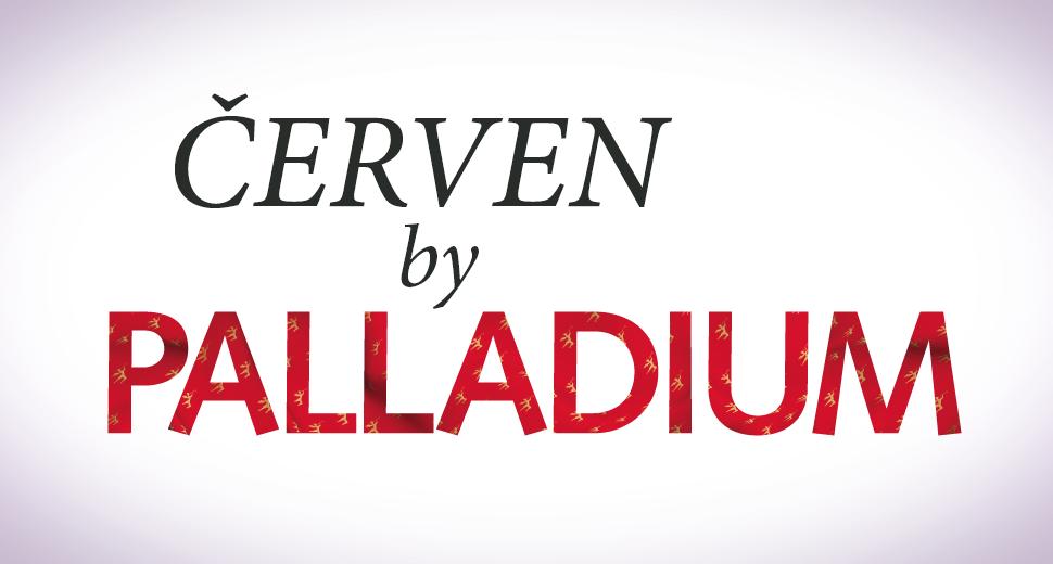 cerven-by-palladium