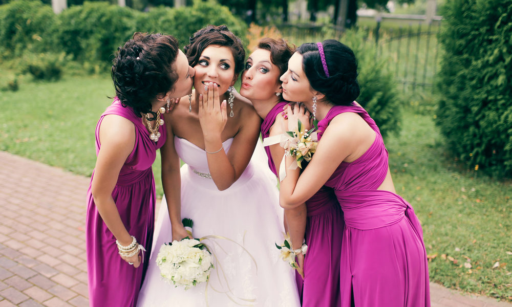 0aee3b0e355c 19 nej šatů (nejen) na letní svatby! - Blog by Palladium