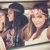 6 beauty tipů pro dlouhotrvající letní opálení
