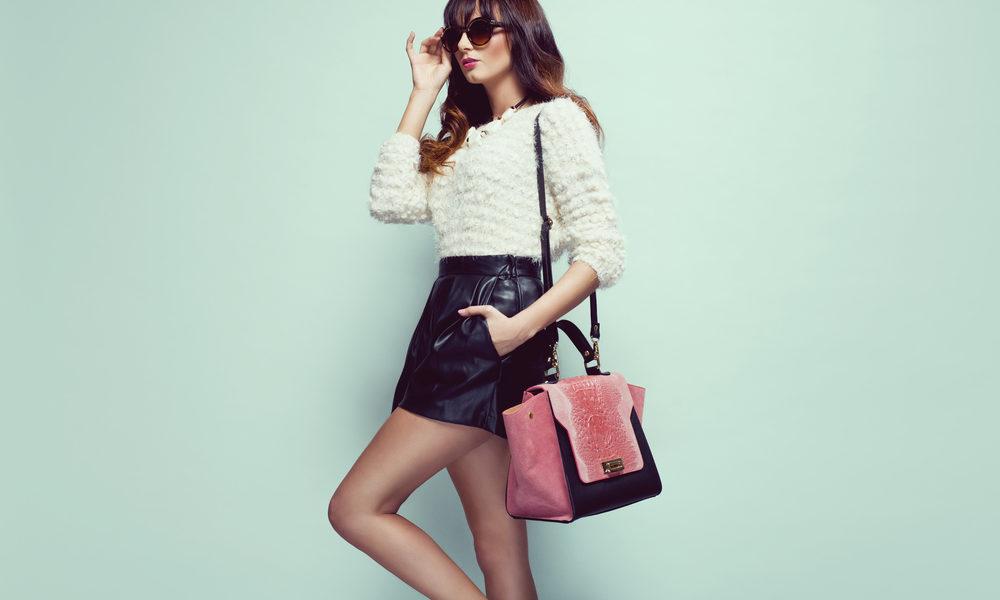Objevte podzimní kabelkové trendy! - Blog by Palladium 222642b91b