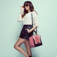 Objevte podzimní kabelkové trendy!