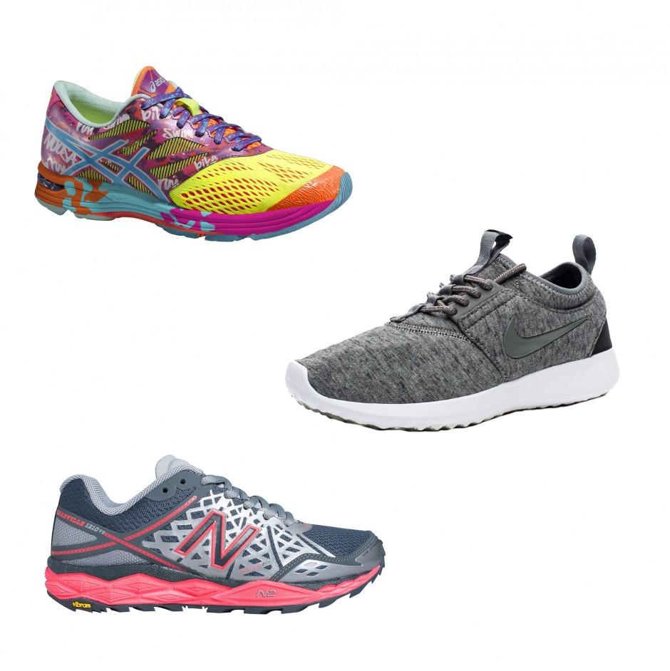 sportovni boty (1)