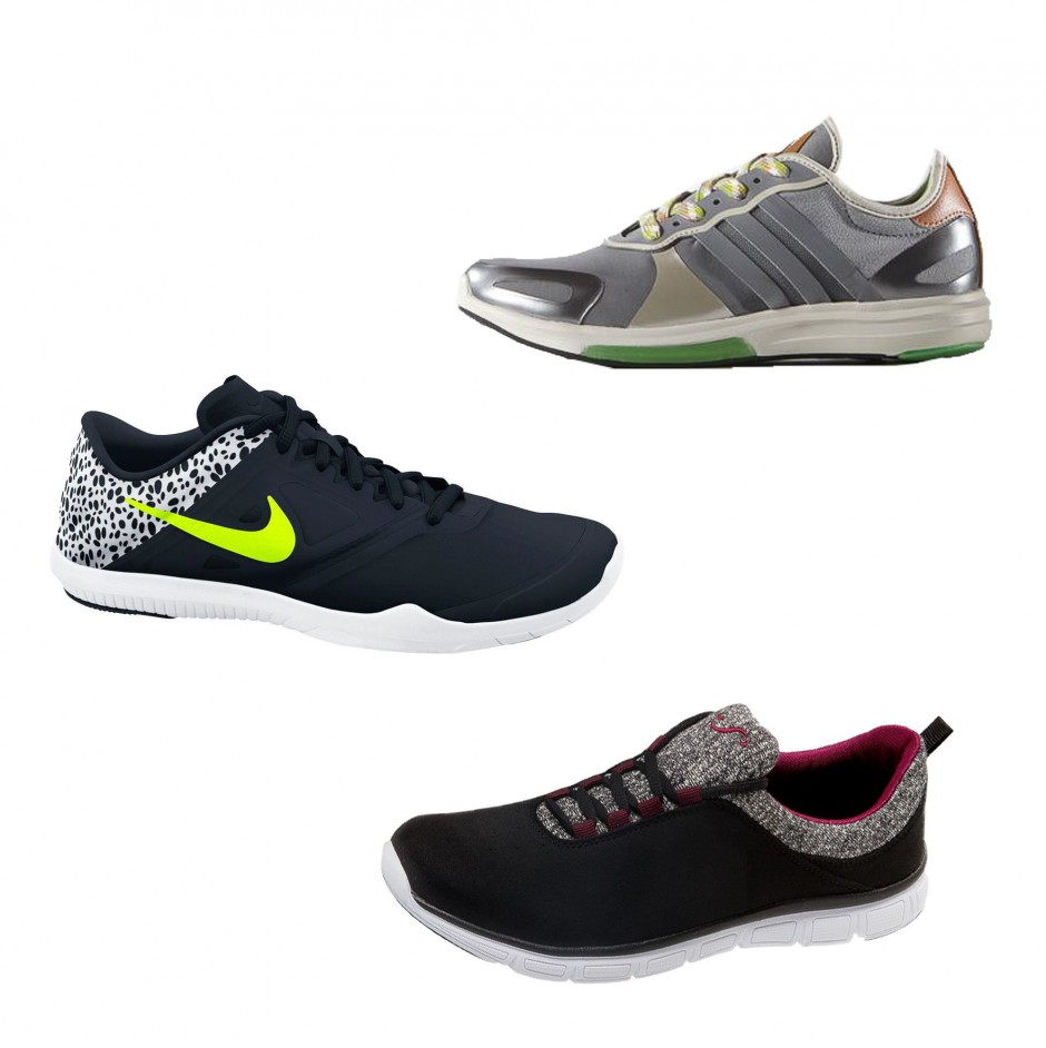 sportovni boty (2)