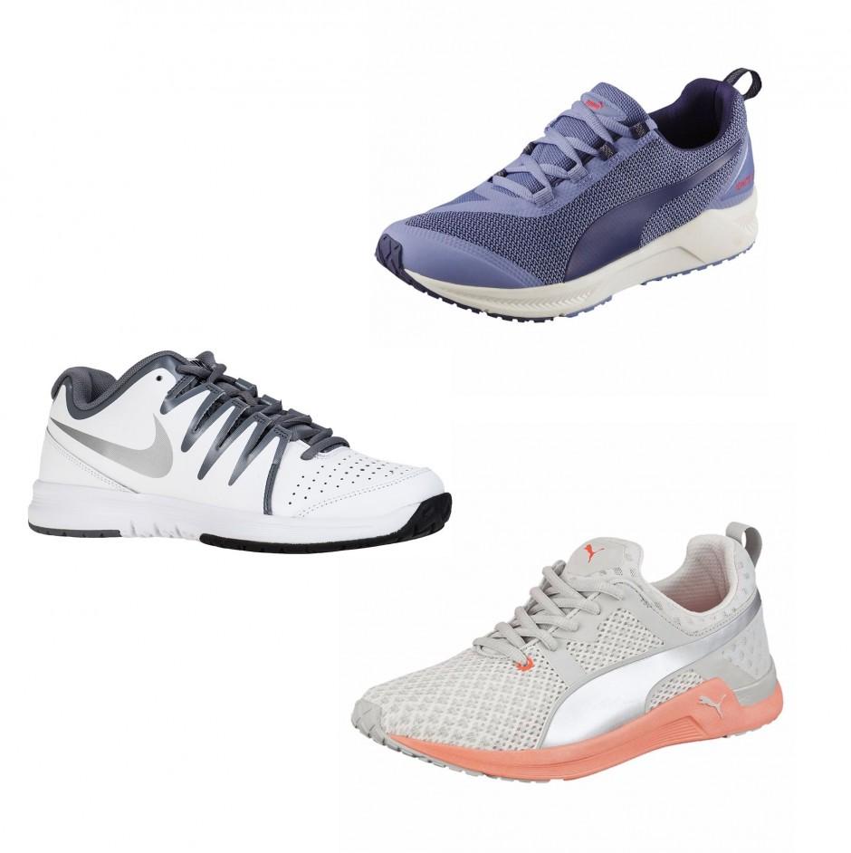 sportovni boty (3)