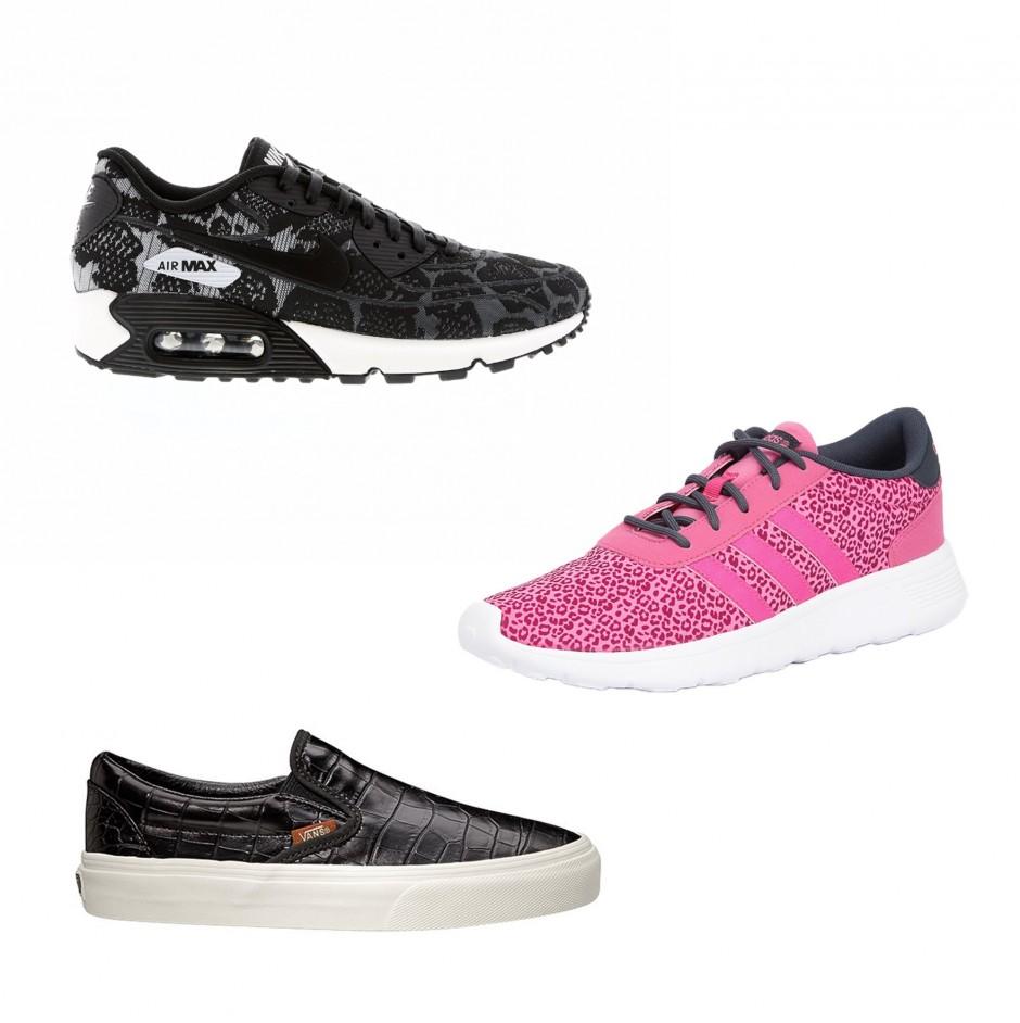 sportovni boty (4)
