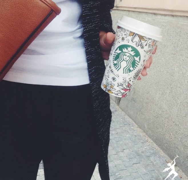 latte.001