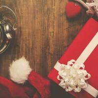 Pětatřicet tipů na vánoční dárky do pětistovky!
