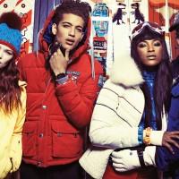 Letošní Àpres-ski fashion trendy