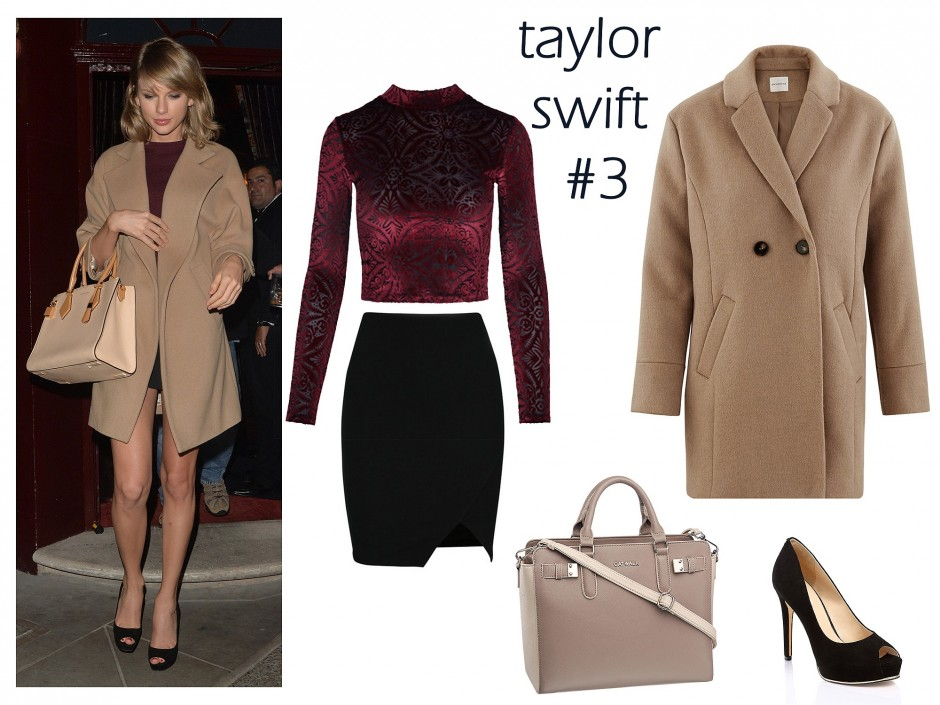 taylor swift look (3a)