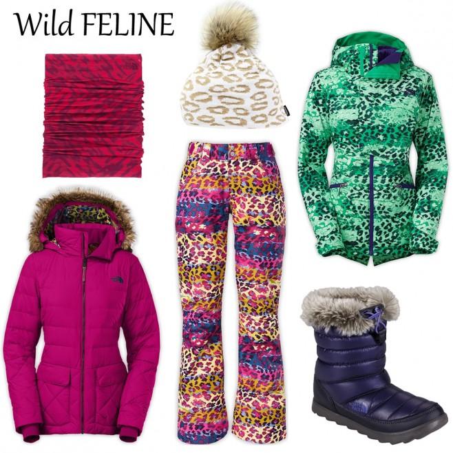 wild feline_m
