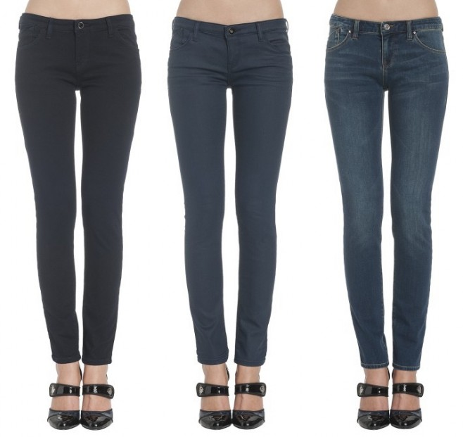 jeans.001