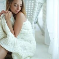 5 zimních beauty chyb, kterých se vyvarovat!