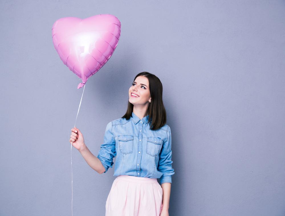 Tipy na valentýnské dárky pro něj i pro ni 4c4dbdee51b