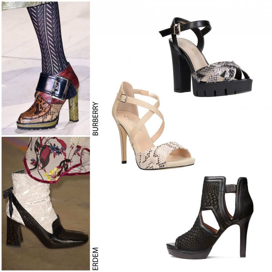 london_fashion_week_boty (5)
