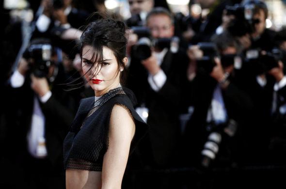 Kendall Jenner a Gigi Hadid, nejslavnější kamarádky současnosti.  Okoukejte jejich styl!
