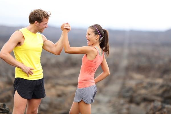 workout-fun-e1403191407247
