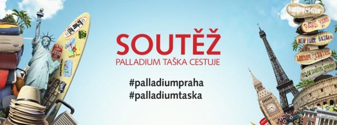 PALLADIUM taska cestuje_soutez
