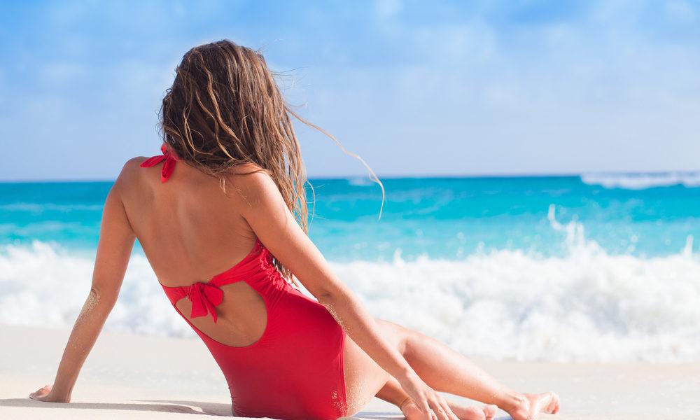 http   www.palladiumblog.cz jake-jednodilne-plavky -letos-nosi-predni-celebrity  f0a631a036