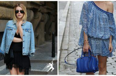 Velké jméno italské módy  Giorgio Armani - Blog by Palladium 2addf167b73