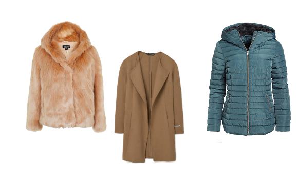 f62b37a0960 Jaké kabáty a zimní doplňky letí ve světě  - Blog by Palladium