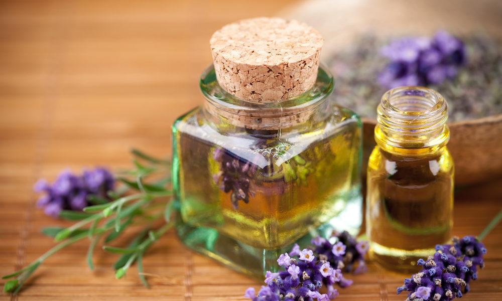 Hýčkejte se blahodárnými oleji - Blog by Palladium bfecd27996
