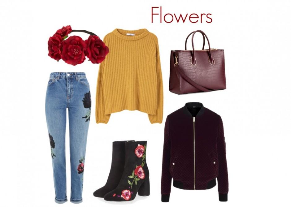 1-kytky