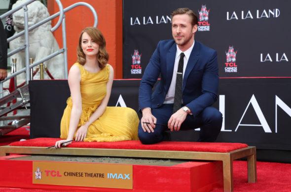 Pořiďte si outfit Oskarové Emmy Stone!