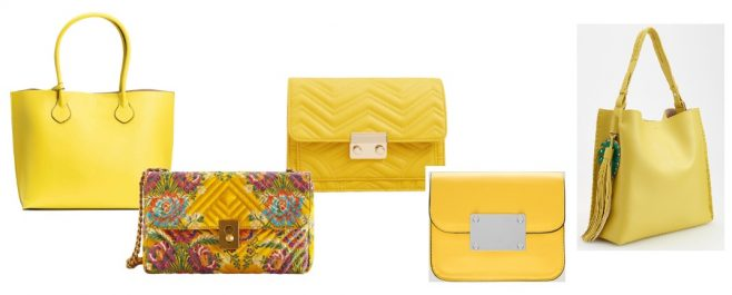 Nové kabelky tohoto jara 20b6e06c6f0