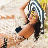 #HOT: Plážové doplňky, se kterými zazáříte!