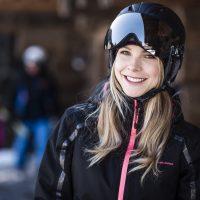 Ryze česká sportovní a outdoorová značka – to je Alpine Pro!