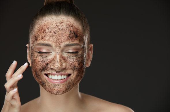 Přírodní pleťové masky, díky kterým budete opět zářit!