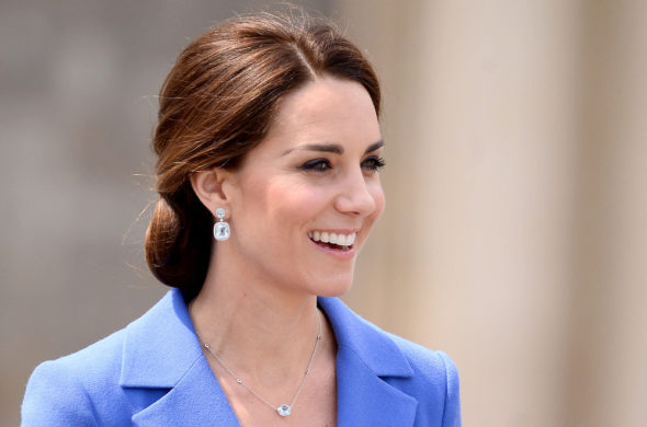 Buďte elegantní a usměvavá jako Kate Middleton. V čem tkví tajemství jejího stylu?