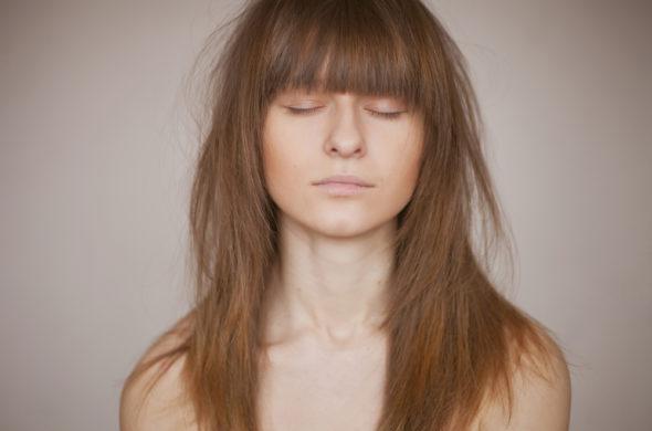 5 způsobů, jak si pročistit tělo i mysl