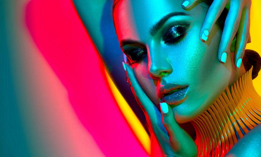 Jaké barvy jsou teď IN  - Blog by Palladium 88c4c7bd204
