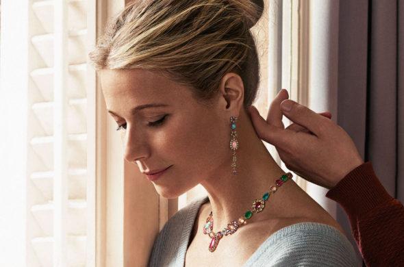 Tyto luxusní šperky, si můžete dovolit i vy!