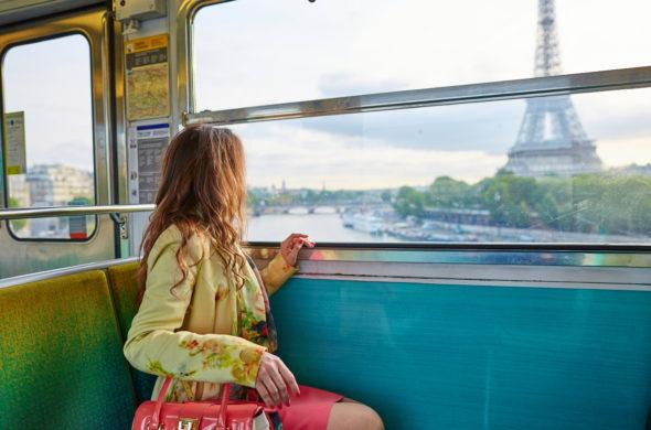 Nestihli jste letos dovolenou? Vyrazte na eurovíkend!