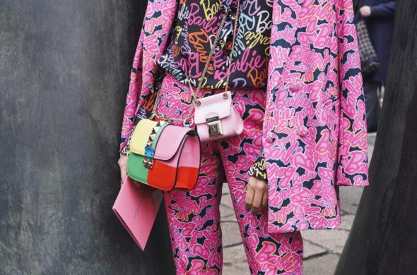 Inspirace z první ruky: Jaké trendy letos ovládly týdny módy?