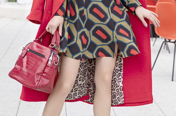 Vyberte si z nových trendů kabelku na míru vaší osobnosti
